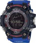 Годинник CASIO GPR-B1000TLC-1DR - зображення 1