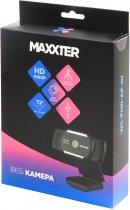 Maxxter WC-FHD-AF-01 (8716309923958) - изображение 8