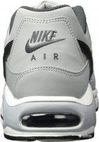 Кроссовки Nike Air Max Command Leather 749760-012 45.5 (13) 31 см (882801013362) - изображение 5