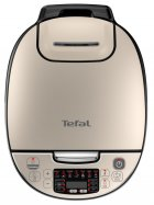 Мультиварка TEFAL RK321A34 - изображение 2