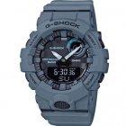 Годинник наручний Casio G-Shock CsG-ShckGBA-800UC-2AER - зображення 1