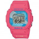 Годинник наручний Casio Baby-G CsBby-GBLX-560VH-4ER - зображення 1