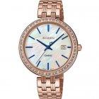 Годинник наручний Casio Collection CsCllctnSHE-4052PG-2AUEF - зображення 1