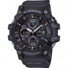 Годинник наручний Casio G-Shock CsG-ShckGWG-100-1AER - зображення 1