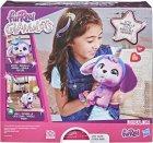 Интерактивная игрушка Hasbro FurReal Friends Гламурный Щенок (F1544) (5010993798735) - изображение 13