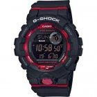 Годинник наручний Casio G-Shock CsG-ShckGBD-800-1ER - зображення 1