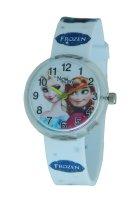 Дитячі годинники NewDay Фрозен Baby84white - зображення 1