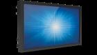 """МонІтор Elo 15"""" 1590L - Czarny - 16 ms (E334335) - зображення 1"""
