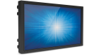 """МонІтор Elo 15"""" 1593L - Czarny - 10 ms (E331799) - зображення 1"""