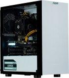Компьютер Cobra Gaming I14F.16.H1S4.166S.784 - изображение 1