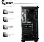 Компьютер Cobra Gaming I14F.16.H1S4.166S.784 - изображение 3