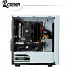 Комп'ютер Cobra Gaming I14F.16.H1S2.165.782 - зображення 4