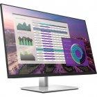 Монітор HP EliteDisplay E324q (5DP31AA) - зображення 2