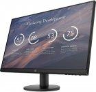 Монітор HP P27v G4 FHD Monitor (9TT20AA) - зображення 3
