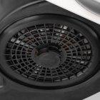 Вытяжка кухонная PYRAMIDA UX 50 WH - изображение 9