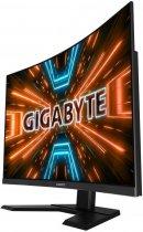 Монитор Gigabyte G32QC Gaming Monitor (G32QC Gaming Monitor) - изображение 5