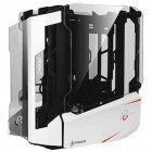 Корпус Antec Striker Phantom Gaming Edition Aluminium Open-Frame (0-761345-80033-4) - зображення 3
