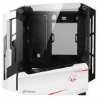 Корпус Antec Striker Phantom Gaming Edition Aluminium Open-Frame (0-761345-80033-4) - зображення 5