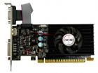 Відеокарта AFOX GeForce 1GB DDR3 (AF220-1024D3L2) (6454461) - изображение 1