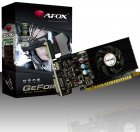 Відеокарта AFOX GeForce 1GB DDR3 (AF220-1024D3L2) (6454461) - изображение 3