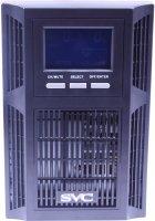 SVC PT-1K-LCD 1000VA - изображение 1