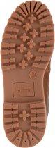 Ботинки Skechers 65838 CDB 45 (11) 29 см Коричневые (193113490643)_3464249 - изображение 6