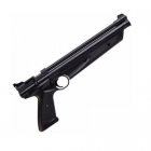 Пневматический пистолет Crosman American Classic (1377) - изображение 1