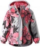 Зимний комплект (куртка + полукомбинезон) Lassie by Reima Madde 723734.9-9321 98 см (6438429232582) - изображение 4