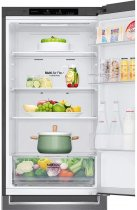 Двухкамерный холодильник LG GA-B459SLCM DoorCooling+ - изображение 14