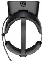 Окуляри віртуальної реальності Oculus Rift S - зображення 7