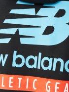 Худі New Balance Ess Field Day MT11514BK S Чорне (194768544781) - зображення 7