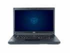 Ноутбук Fujitsu LIFEBOOK A574-Intel Core-i5-4300M-2.6GHz-4Gb-DDR3-320Gb-HDD-DVD-R-W15.6-(B)- Б/В - зображення 1