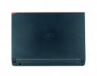Ноутбук Fujitsu LIFEBOOK A574-Intel Core-i5-4200M-2.5GHz-4Gb-DDR3-320Gb-HDD-DVD-R-W15.6-(B)- Б/В - зображення 3