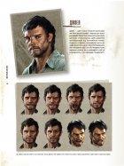 Артбук Світ гри The Last of Us - Naughty Dog (9786177756308) - зображення 2