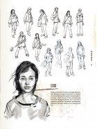 Артбук Світ гри The Last of Us - Naughty Dog (9786177756308) - зображення 3