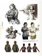 Артбук Світ гри The Last of Us - Naughty Dog (9786177756308) - зображення 4