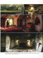 Артбук Світ гри The Last of Us - Naughty Dog (9786177756308) - зображення 7