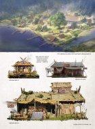 Артбук Світ гри Assassin's Creed Valhalla - Ubisoft (9786177756278) - зображення 8