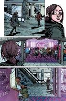 The Last of Us. Американські мрії (9786177756223) - зображення 6