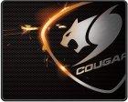 Провідна ігрова миша з підсвіткою Cougar Minos XC Black with Speed XC - зображення 4