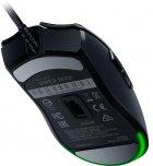 Провідна ігрова миша з підсвіткою Razer Viper Mini USB Black (RZ01-03250100-R3M1) - изображение 4