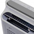 Очиститель-увлажнитель воздуха 2 в 1 SHARP UA-HD50E-L - изображение 5