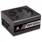 Блок живлення Corsair RM550X (CP-9020177-EU) 550W - зображення 1