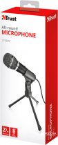 Микрофон Trust Starzz (TR21671) - изображение 5