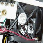 ДБЖ LogicPower для котлів LPY-B-PSW-1500VA+ (1050 Вт) 10A/15A (LP4130) - зображення 6