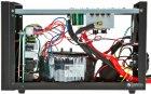 ДБЖ LogicPower для котлів LPY-B-PSW-1500VA+ (1050 Вт) 10A/15A (LP4130) - зображення 4