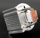Кулер Xilence Performance C M403.PRO.W.ARGB (XC229) - изображение 7