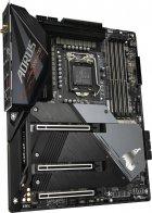 Материнська плата Gigabyte Z590 Aorus Ultra (s1200, Intel Z590, PCI-Ex16) - зображення 2