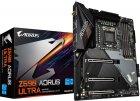 Материнська плата Gigabyte Z590 Aorus Ultra (s1200, Intel Z590, PCI-Ex16) - зображення 5