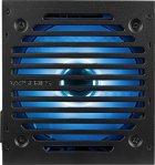 Aerocool VX Plus 600 RGB 600W - изображение 5